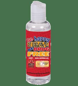 22310_Hand-Sanitizer